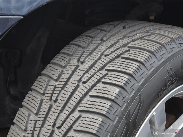 2006 Dodge Charger Base (Stk: TR7823) in Windsor - Image 7 of 26