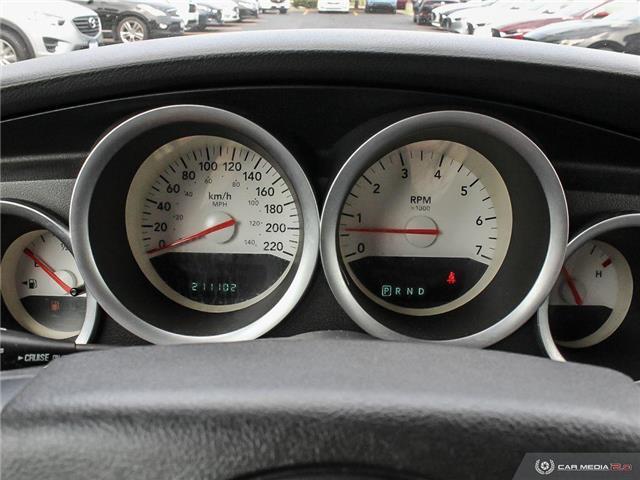 2006 Dodge Charger Base (Stk: TR7823) in Windsor - Image 14 of 26