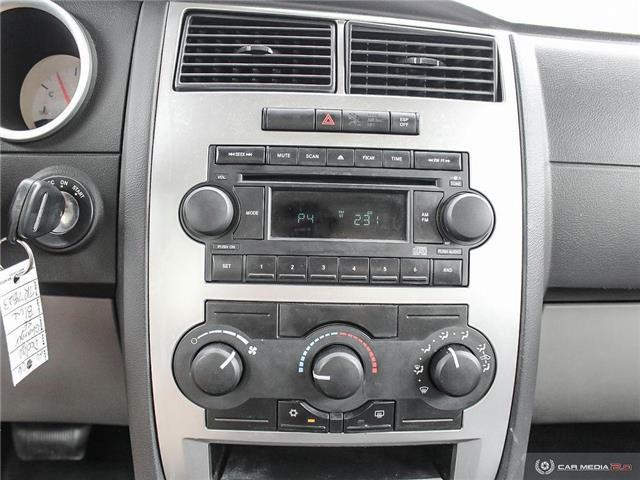 2006 Dodge Charger Base (Stk: TR7823) in Windsor - Image 20 of 26