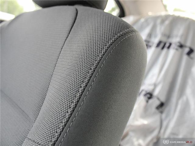 2006 Dodge Charger Base (Stk: TR7823) in Windsor - Image 22 of 26