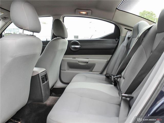 2006 Dodge Charger Base (Stk: TR7823) in Windsor - Image 23 of 26