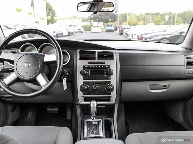 2006 Dodge Charger Base (Stk: TR7823) in Windsor - Image 24 of 26