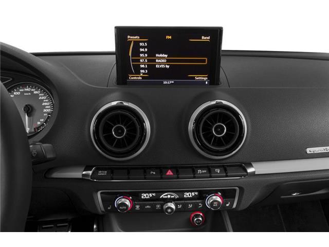 2016 Audi S3 2.0T Technik (Stk: N5207A) in Calgary - Image 7 of 10