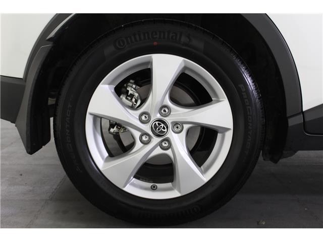 2018 Toyota C-HR XLE (Stk: 299038S) in Markham - Image 23 of 23