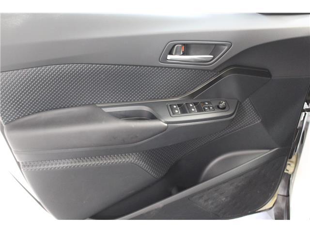 2018 Toyota C-HR XLE (Stk: 299038S) in Markham - Image 5 of 23