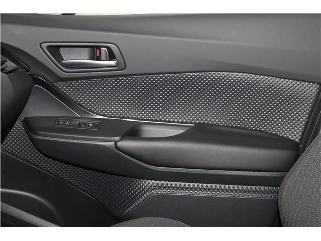 2018 Toyota C-HR XLE (Stk: 299038S) in Markham - Image 14 of 23