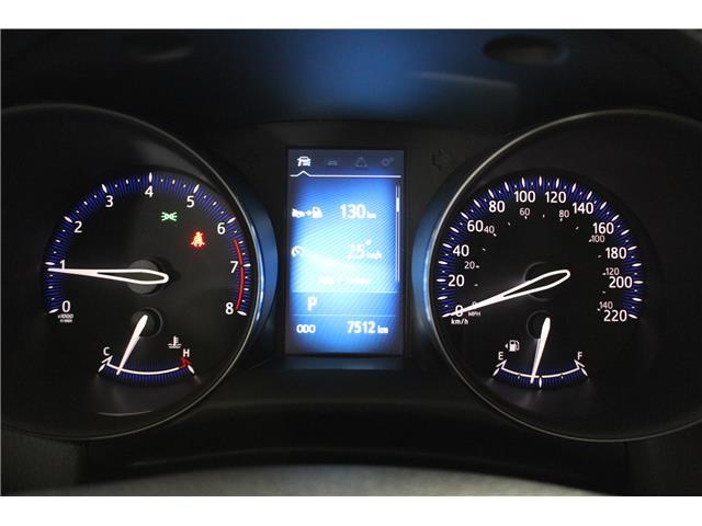 2018 Toyota C-HR XLE (Stk: 299038S) in Markham - Image 10 of 23
