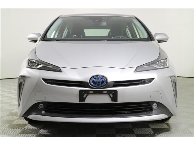 2019 Toyota Prius Technology (Stk: 291973) in Markham - Image 2 of 23