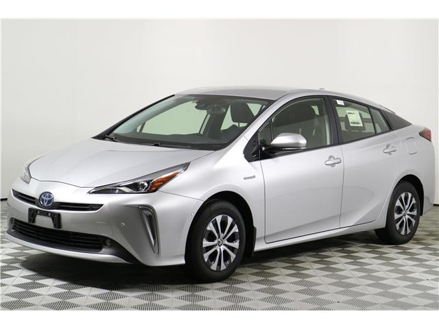 2019 Toyota Prius Technology (Stk: 291973) in Markham - Image 3 of 23