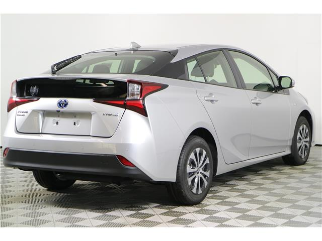 2019 Toyota Prius Technology (Stk: 291973) in Markham - Image 6 of 23