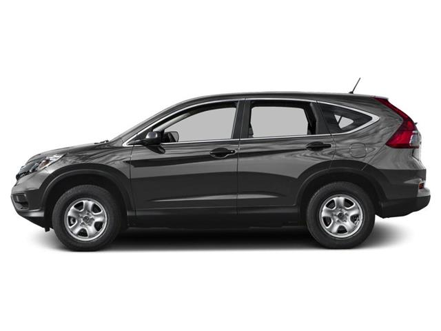 2016 Honda CR-V LX (Stk: R9410A) in Brockville - Image 2 of 9