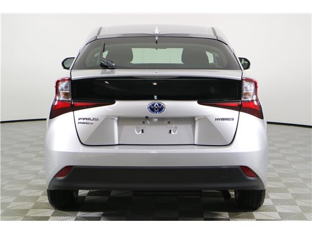 2019 Toyota Prius Base (Stk: 292856) in Markham - Image 6 of 22