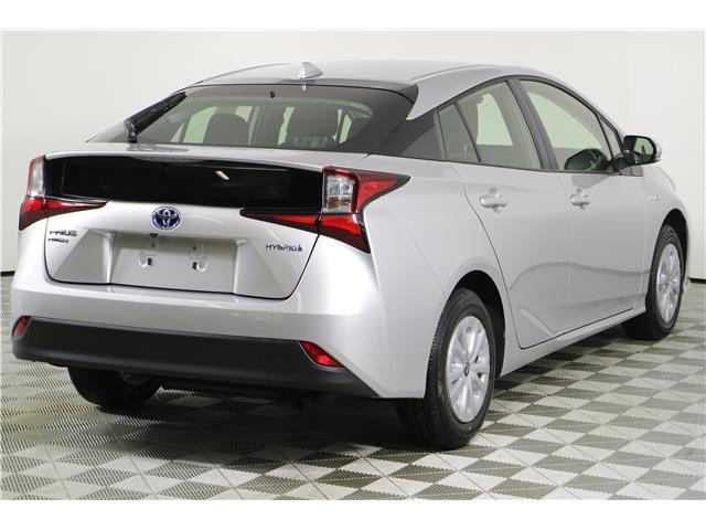 2019 Toyota Prius Base (Stk: 292856) in Markham - Image 7 of 22