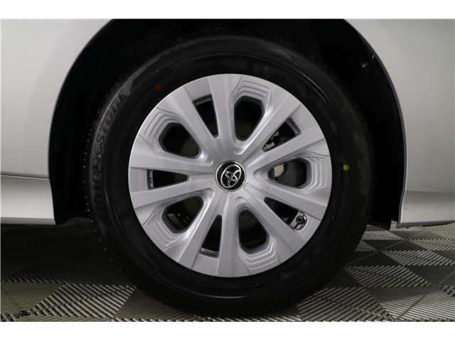 2019 Toyota Prius Base (Stk: 292856) in Markham - Image 8 of 22