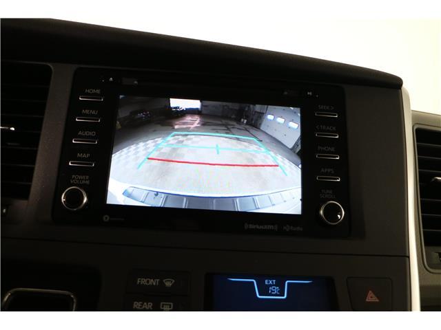 2020 Toyota Sienna LE 8-Passenger (Stk: 293825) in Markham - Image 14 of 21
