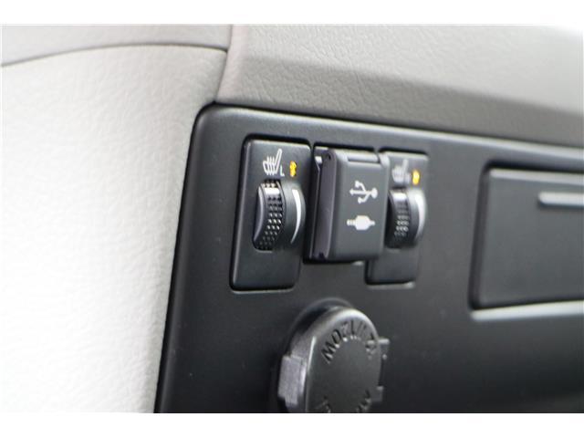 2020 Toyota Sienna LE 8-Passenger (Stk: 293825) in Markham - Image 16 of 21