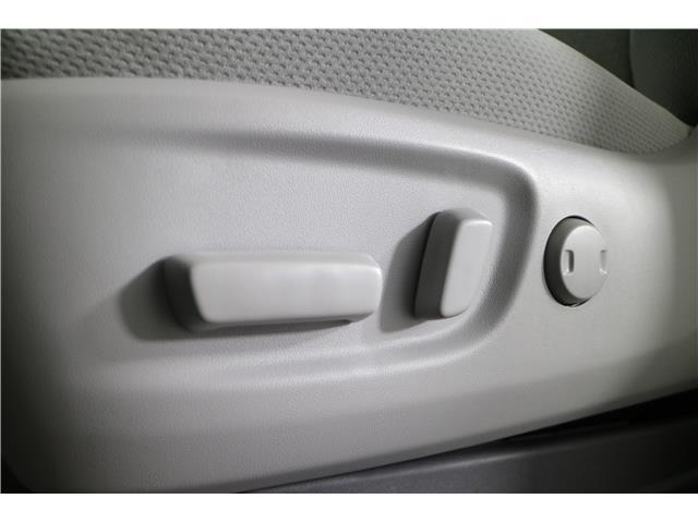 2020 Toyota Sienna LE 8-Passenger (Stk: 293825) in Markham - Image 17 of 21