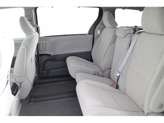 2020 Toyota Sienna LE 8-Passenger (Stk: 293825) in Markham - Image 18 of 21