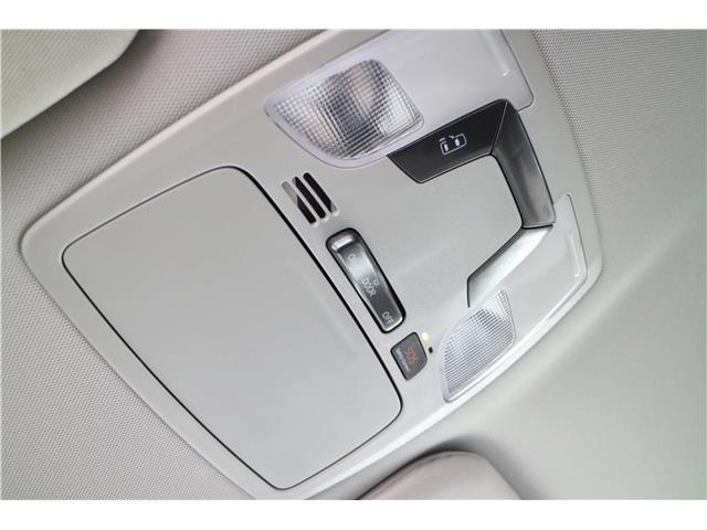 2020 Toyota Sienna LE 8-Passenger (Stk: 293825) in Markham - Image 20 of 21