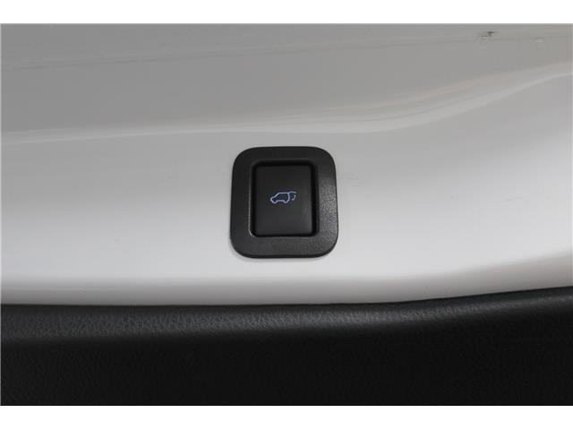 2018 Toyota Highlander XLE (Stk: 298994S) in Markham - Image 27 of 29