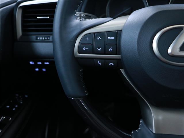 2017 Lexus RX 350 Base (Stk: 197207) in Kitchener - Image 9 of 33