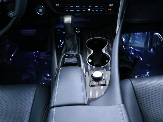 2017 Lexus RX 350 Base (Stk: 197207) in Kitchener - Image 8 of 33