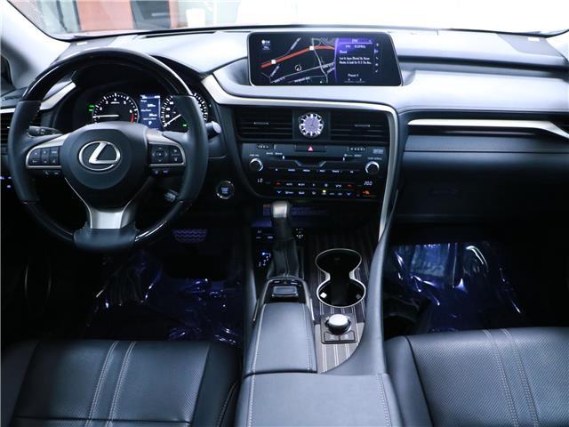2017 Lexus RX 350 Base (Stk: 197207) in Kitchener - Image 5 of 33