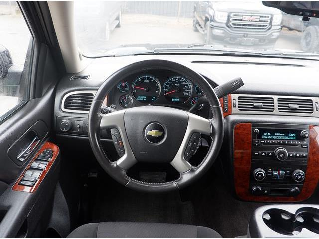 2011 Chevrolet Avalanche 1500 LT (Stk: 19470A) in Peterborough - Image 18 of 19
