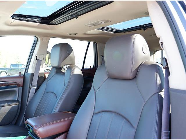 2014 Buick Enclave Leather (Stk: 18991A) in Peterborough - Image 13 of 20