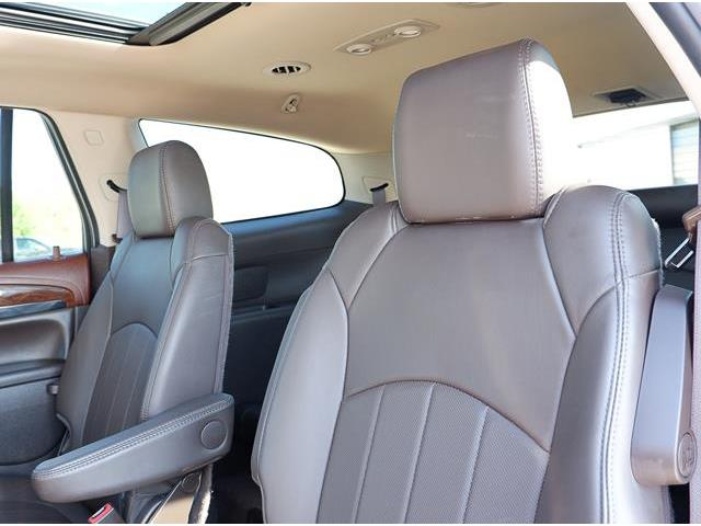 2014 Buick Enclave Leather (Stk: 18991A) in Peterborough - Image 15 of 20