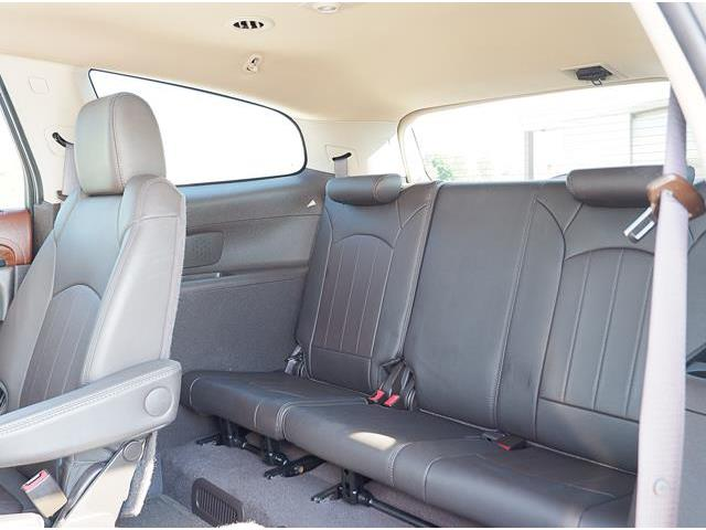 2014 Buick Enclave Leather (Stk: 18991A) in Peterborough - Image 16 of 20