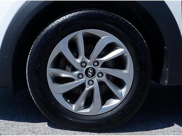 2016 Hyundai Tucson  (Stk: 19479A) in Peterborough - Image 17 of 23
