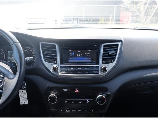 2016 Hyundai Tucson  (Stk: 19479A) in Peterborough - Image 21 of 23