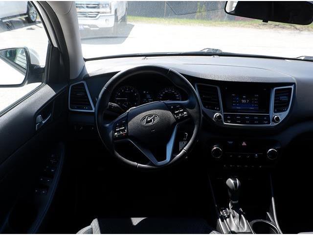 2016 Hyundai Tucson  (Stk: 19479A) in Peterborough - Image 22 of 23