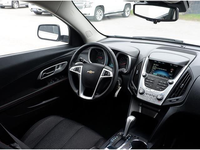 2015 Chevrolet Equinox 1LT (Stk: 19249A) in Peterborough - Image 15 of 18