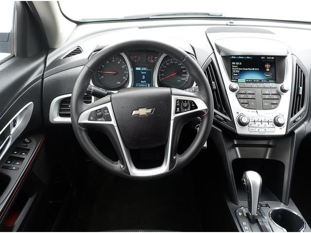 2015 Chevrolet Equinox 1LT (Stk: 19249A) in Peterborough - Image 17 of 18