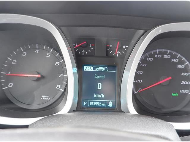 2015 Chevrolet Equinox 1LT (Stk: 19249A) in Peterborough - Image 18 of 18