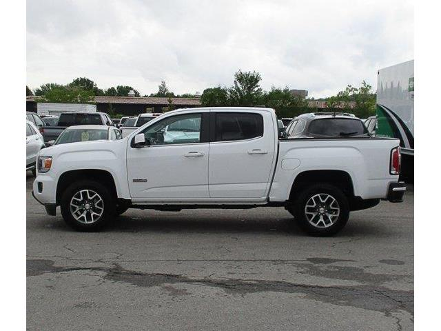 2019 GMC Canyon  (Stk: 19774) in Peterborough - Image 2 of 3