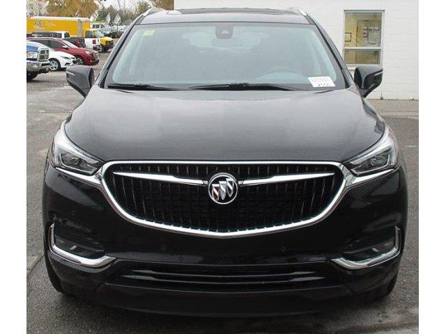 2019 Buick Enclave Premium (Stk: 19193) in Peterborough - Image 2 of 4