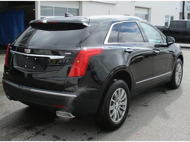 2019 Cadillac XT5 Luxury (Stk: 19069) in Peterborough - Image 3 of 3