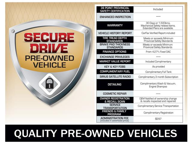 2013 Ford Escape SEL (Stk: 148440AX) in Kitchener - Image 2 of 5