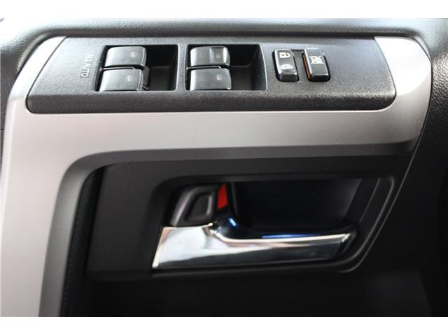 2018 Toyota 4Runner SR5 (Stk: 299026S) in Markham - Image 6 of 27