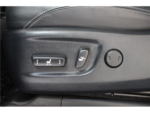 2018 Toyota 4Runner SR5 (Stk: 299026S) in Markham - Image 7 of 27