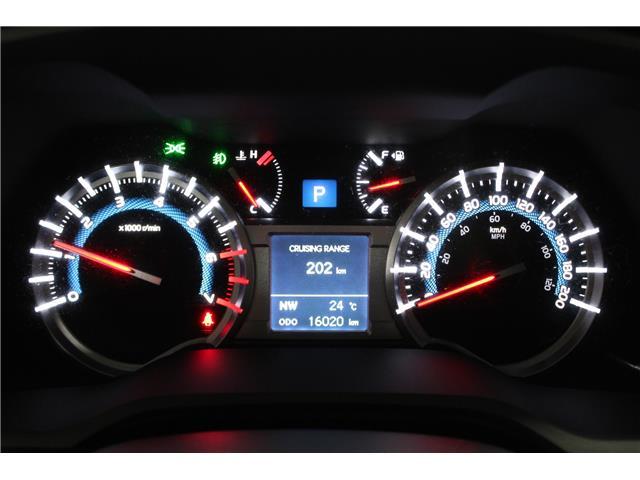 2018 Toyota 4Runner SR5 (Stk: 299026S) in Markham - Image 12 of 27