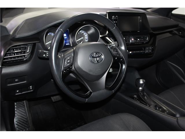 2018 Toyota C-HR XLE Premium Package (Stk: 298973S) in Markham - Image 9 of 25