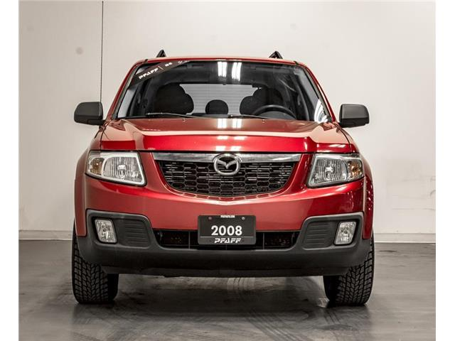 2008 Mazda Tribute GX I4 (Stk: T16620A) in Woodbridge - Image 2 of 18