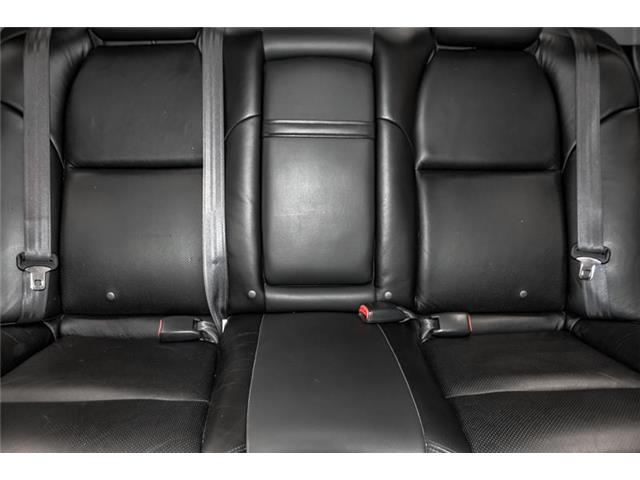 2007 Acura TL Base (Stk: T17052A) in Woodbridge - Image 9 of 21