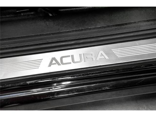 2007 Acura TL Base (Stk: T17052A) in Woodbridge - Image 10 of 21
