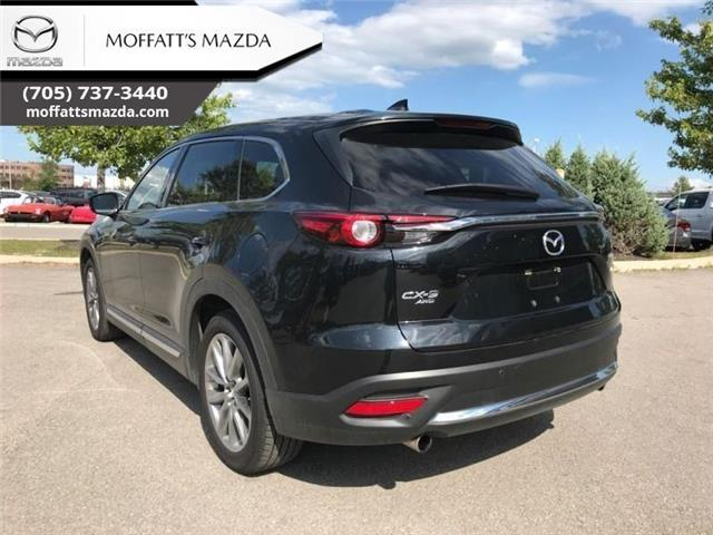 2019 Mazda CX-9 Signature (Stk: P6909) in Barrie - Image 3 of 30