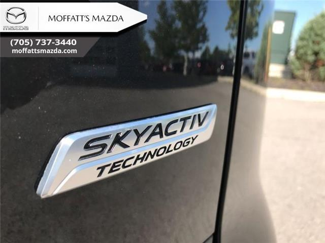 2019 Mazda CX-9 Signature (Stk: P6909) in Barrie - Image 6 of 30